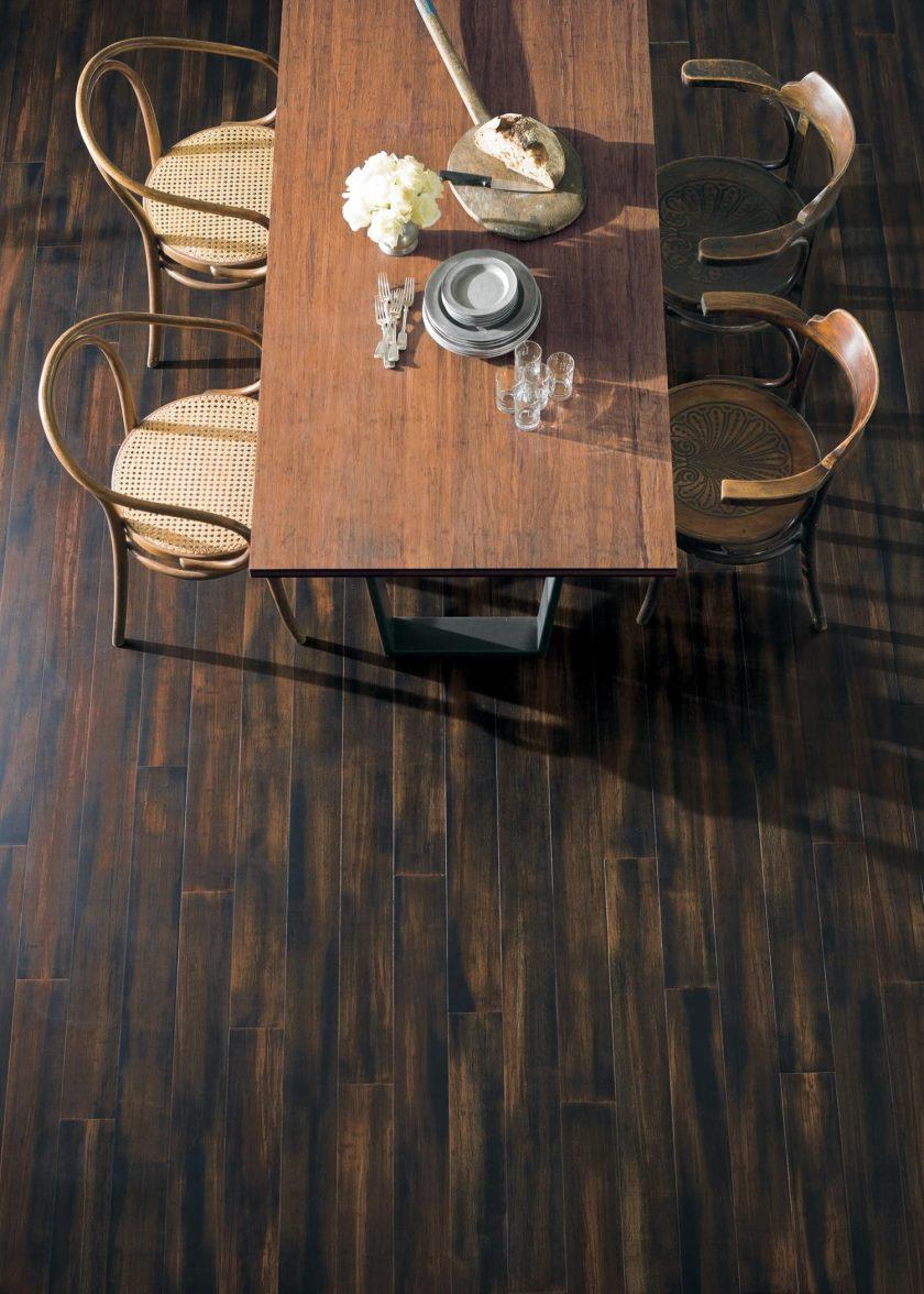 bamboo-floors-08