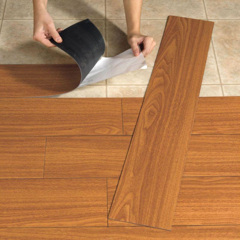 cheap_kitchen_vinyl_floor_tiles