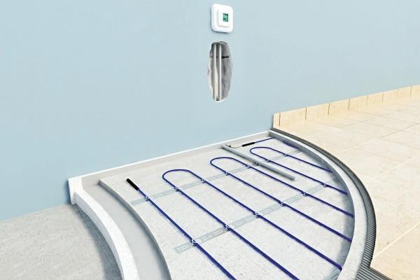 Преимущества электрического кабеля