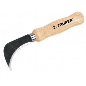 Качественный нож для резки линолеума