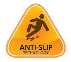 Anti Slip плитка