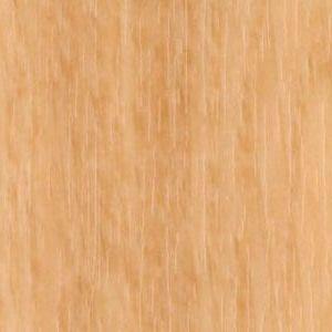 Start-wood-4181-651