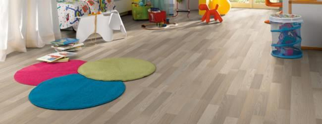 Эггер коллекция Floorline Universal Classic