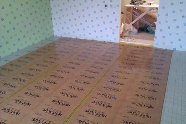 теплый пол электрический как выбрать цена теплые полы электрические цены за м2