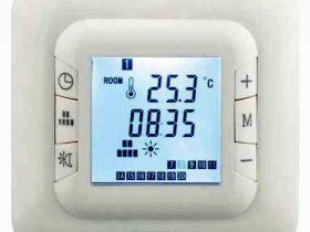 Отзывы об электрических теплых полах