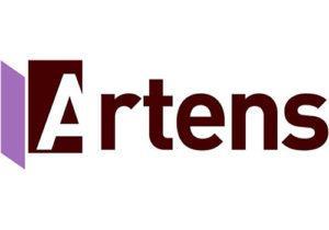ламинат Аrtens