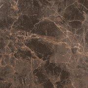 ПВХ плитка с имитацией природного камня