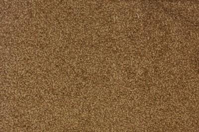 Типы ворса ковролина — оценка практичности