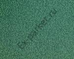 Клеевая кварцвиниловая плитка Art Tile Fit