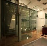Д Ванная комната
