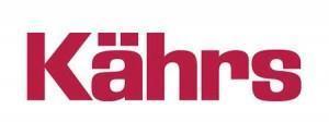 логотип khars