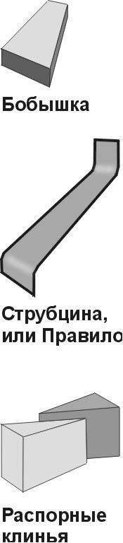 b29d74b5bce9946785cf7c47e3871389