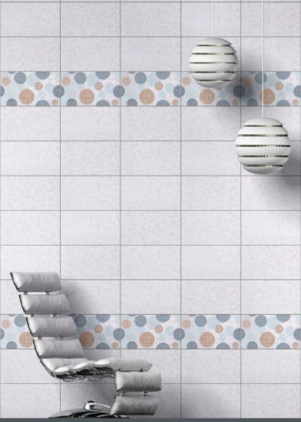 толщина керамической плитки, толщина керамической плитки для пола, толщина керамической плитки для стен, толщина напольной керамической плитки, толщина настенной керамической плитки,