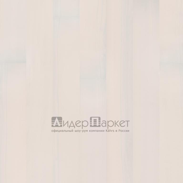 Бук Белое сияние Черс (Kahrs Beech Opaque)