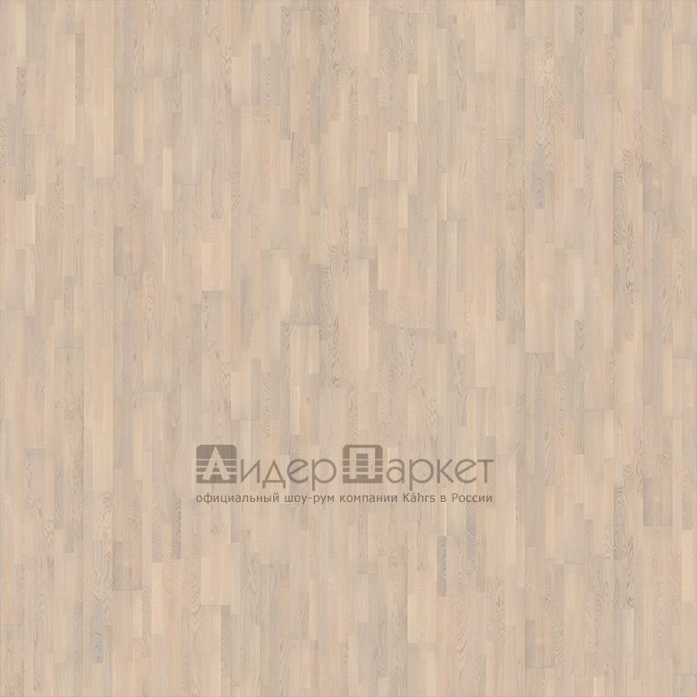 Дуб Таранто Черс (Kahrs Oak Taranto)