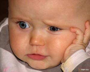 Можно или нельзя делать теплый пол в детской комнате?