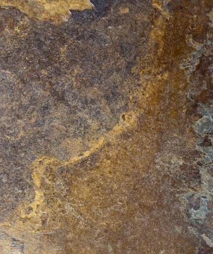 prirodnii-kamen