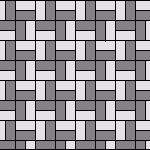 шашка 3