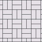 шашка 2