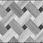 плетенка 6