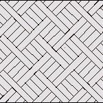 плетенка 7