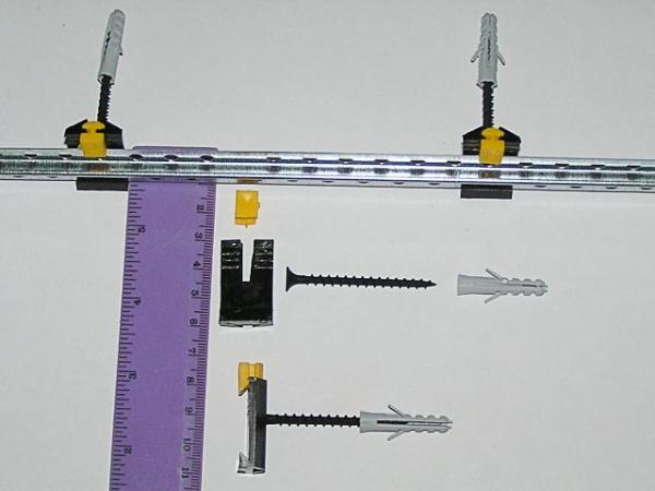 инструмент для маяков
