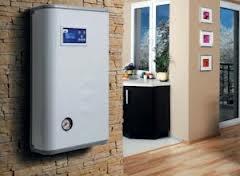 Подробно про электрический котел отопления для дома