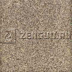 Маркировка производителя на исподе керамогранитной плитки