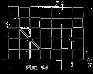 Математические мозаики: Рис.15