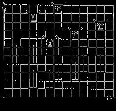 Математические мозаики: Рис.9