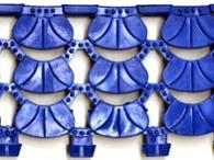 Напольные покрытия для бассейна
