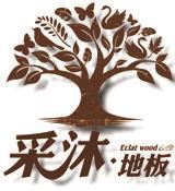 Логотип SHINEWOOD Logo
