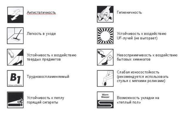svoystva[1]