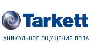 Ламинат Tarkett