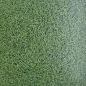 ПВХ плитка Orhid Tile PLT-1902
