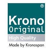 Ламинат Krono Original Forte Classic