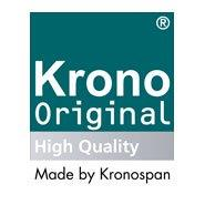 Ламинат Krono Original Variostep Classic
