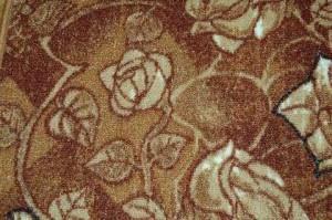 витебский войлочный ковролин