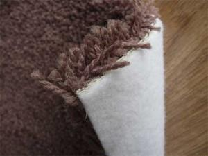 войлочный ковролин Sintelon-Topaz