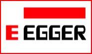 Пробка Egger