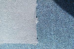 Применение прорезиненного ковролина
