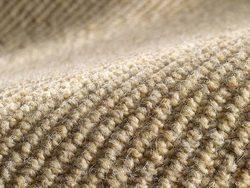шерстяной тканый ковролин