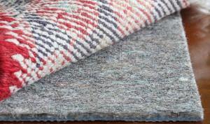 ковролин на ламинат