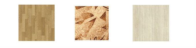 Линолеум, ковролин, ковровые дорожки в Леруа Мерлен