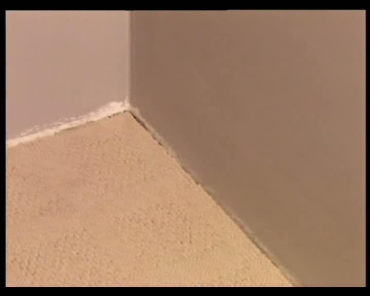 laying_carpet_5