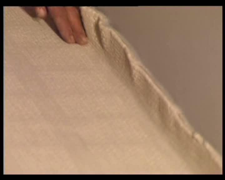 laying_carpet_2