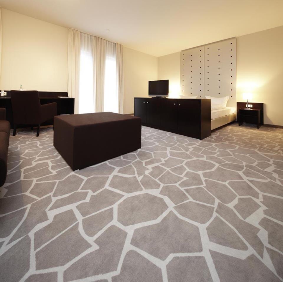 Carpet_in_the_apartment