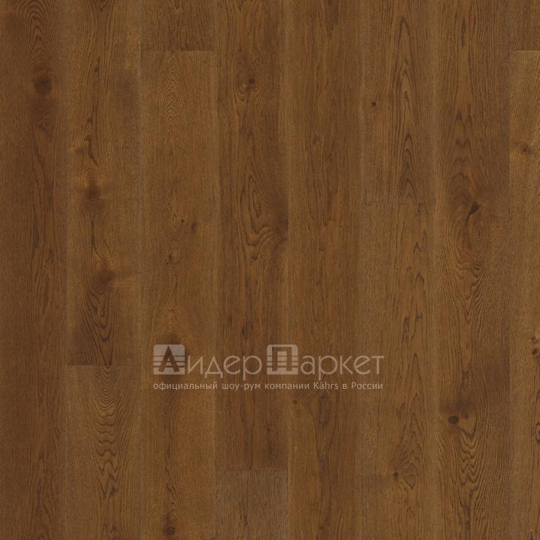 Дуб Янтарь Черс (Kahrs Oak Nouveau Rich)