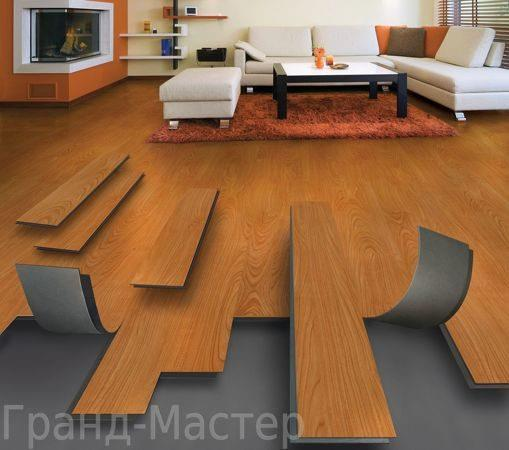 46812 Rustic Cherri Natural