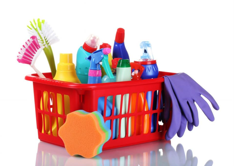 Как, чем почистить ковролин: лучшее, хорошее средство для чистки ковров, чистка в домашних условиях